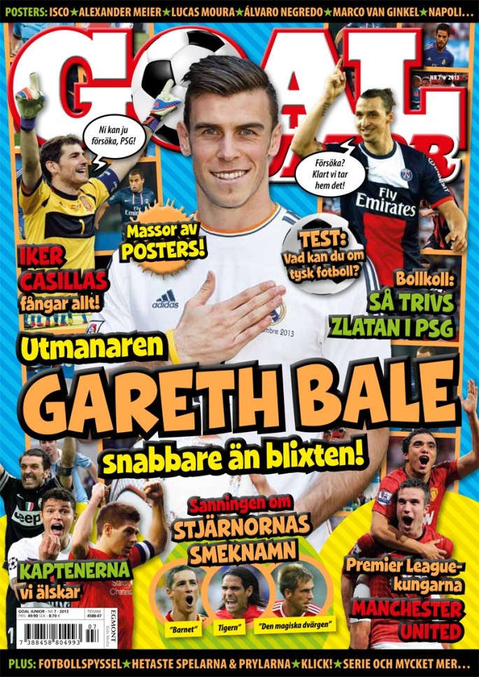 goalj7 cover